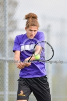 Gallery: Boys Tennis Sumner @ Bonney Lake